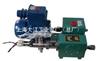 SJ1型柱塞式计量泵