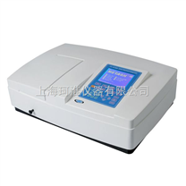 UV-6000大屏幕扫描型紫外可见分光光度计