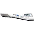 PAL-10S 数字式手持袖珍|PEN-URINE S.G.数字笔式 尿比重折射仪