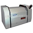 日本ATAGO(爱拓)POLAX-2L旋光仪