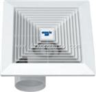 BPT系列C型天花板管道换气扇
