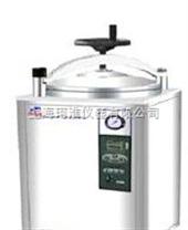 LDZX-30KBS手輪型30立升不鏽鋼立式壓力蒸汽滅菌器