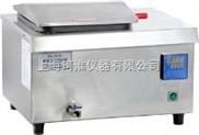 DU-20|DU-20G|DU-30|DU-30G電熱恒溫油浴鍋