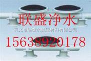 河北曝气头厂家,曝气头价格,ABS曝气头曝气器专卖