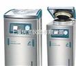 智能型不銹鋼立式壓力蒸汽滅菌器LDZM-40KCS LDZM-60KCS LDZM-80KCS