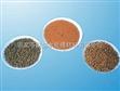 甘肃生物陶粒滤料,生物陶粒滤料价格,生物陶粒滤料参数性能
