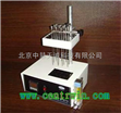數顯幹式氮吹儀  型號:ZH3882
