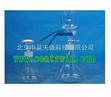 全玻璃微孔濾膜過濾器(含真空泵) 型號:ZDKFB-10T