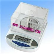 电子天平(500g/0.01g) 型号:NKZF-B5002