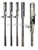 氣動柱塞泵|不銹鋼氣動泵|防爆油桶泵