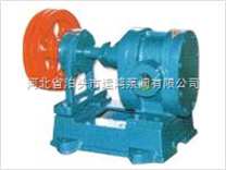 CB-4型稠油泵的介绍运鸿泵阀提供现货