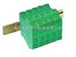 雙通道K型熱電偶溫度變送器/信號轉換器