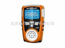 GRI-8409手持式氨氣(NH3)檢測儀