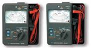 SK-3310/SK-3315/SK-3320/SK-3322绝缘电阻测量仪