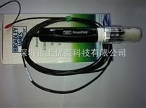 厂家直销S400,进口ORP电极,热销S400电极