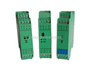 SWP9081熱電偶溫度變送器