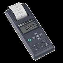 智能數字溫度計