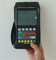 EPOCH LT金屬超聲波探傷儀