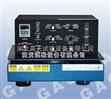 GT-F 电磁垂直振动台