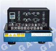 GT-FGT-F 电磁垂直振动台