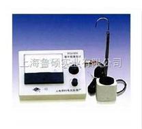 紫外輻射照度計(紫外輻照計)