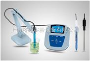 MP512-02厂家高精度台式pH计,高精度pH计