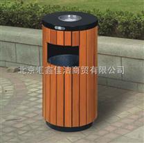 園林垃圾桶