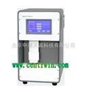 渗透压摩尔浓度测定仪/冰点渗透压计  型号:ZH3551
