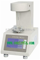 全自動張力測定儀 型號:ZH3493