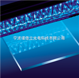 NBL紫外线空气净化器