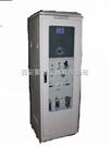 褐煤干燥煤气(氢气、氧气、一氧化碳)气体分析仪
