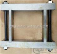 上海供應保溫材料試模Z新報價
