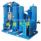 RDN黑龙江制氮机生产厂家