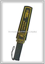 AR954香港希瑪手持式金屬探測器AR-954手持式金屬探測儀AR 954