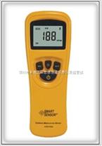 AR8700A香港希瑪一氧化碳檢測儀AR-8700A一氧化碳探測儀AR 8700A