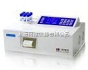 5B-1/5B-1B/5B-1C(V8.0版)-COD消解器