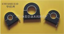 厂家直销:江苏空调木托价格、江苏空调木托厂家