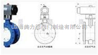 D343/D373蝶阀产品电子样本