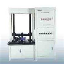 ZFM系列微机控制阀门水暖试验机