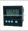 工业PH计|在线PH计|PH变送器|PH控制器|PH检测仪PH/ORP控制器