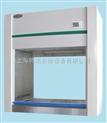 VD-850桌上式淨化工作台(垂直送風)價格