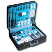 HI9804多参数水质快速分析仪