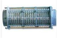 GTX不锈钢波纹补偿器