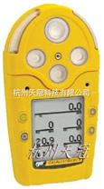 GasAlertMicro5五合一檢測儀報警儀器