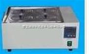 YT00053-數顯恒溫水浴鍋(雙列)