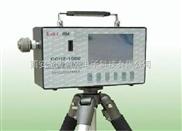 YT-CCHZ-1000-全自動粉塵測定儀/直讀式粉塵濃度測量儀/粉塵濃度測試儀