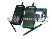 智能热球风速仪/风速计/热球式风速仪 型号:ZH2940