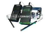 智能热球风速仪/风速计/热球式风速仪 型号:ZH2934