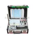 热球风速仪/热球式风速仪/风速计 型号:ZH2922