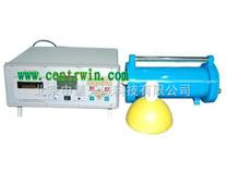 活性炭吸附测氡仪 型号:ZH2907